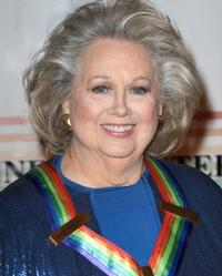 Barbara Cook Celebrates 85th Birthday With Chicago Symphony Orchestra, 7/15