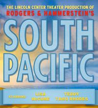 Lincoln-Center-Theaters-SOUTH-PACIFIC-Starring-Lisa-McCune-and-Teddy-Tahu-Rhodes-Heads-to-Australia-20010101