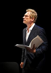 Julian-Sands-Stars-in-A-CELEBRATION-OF-HAROLD-PINTER-May-18-and-19-20010101
