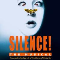 SILENCE! THE MUSICAL Celebrates July 4th with Early Curtain