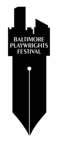 Baltimore Playwrights Festival Continues with LETHAL INJECTION, 7/20-8/5
