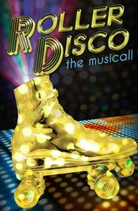 ROLLER-DISCO-THE-MUSICAL-20010101