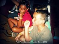 Summer-Theater-and-Film-Camps-for-ages-4-17-20010101