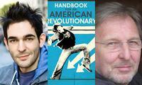 HANDBOOK-FOR-AN-AMERICAN-REVOLUTIONARY-20010101