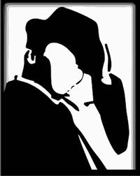 Musical-Tribute-to-Frank-Sinatra-to-Play-at-Manatee-Players-630-71-20010101
