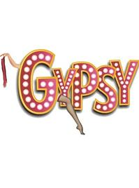 Atlanta-Lyric-Theatre-to-Close-Season-With-GYPSY-615-71-20010101