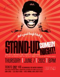 Stand-Up-Comedy-Night-Returns-to-Luna-Stage-67-20010101