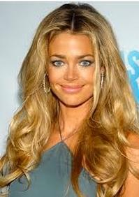 Denise-Richards-to-Star-in-Lifetimes-20010101