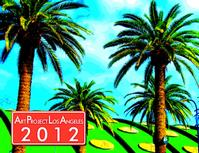 Art-Project-Los-Angeles-to-Host-VIP-Cocktail-Event-and-Live-Auction-629-71-20010101