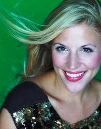 Aaron Caruso and Melanie Goerliz Headline Opera Series at Enrico Caruso Room Tonight, 7/10