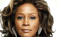 Whitney-Houston-20010101
