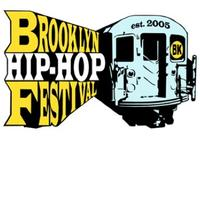 Knitting Factory Hosts Brooklyn Bodega & The Brooklyn Hip Hop Festival Afterparty, 7/14