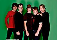The-Fixx-to-Perform-at-the-Knitting-Factory-Brooklyn-610-20010101