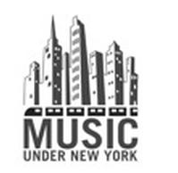 Free Summer Concert Series Returns to the Upper West Side, 7/4