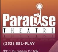 Paradise-Theatre-Announces-Auditions-for-ANNIE-GET-YOUR-GUN-526-20010101