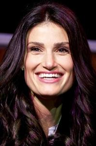 Idina-Menzel-Considering-A-Couple-of-Broadway-Projects-20010101
