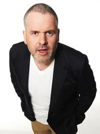 Radio-1s-Chris-Moyles-Cast-as-King-Herod-in-JESUS-CHRIST-SUPERSTAR-Revival-20010101