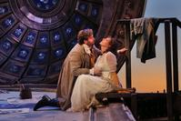 Santa-Fe-Opera-Opens-Season-with-Startling-Production-of-TOSCA-20010101