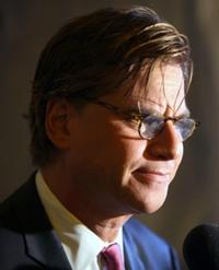 Aaron-Sorkin-to-Adapt-STEVE-JOBS-for-Sony-Pictures-20010101