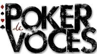 Pker-de-Voces-anuncia-su-despedida-20010101