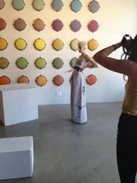 Kirkland-Arts-Center-Presents-LOCAVORE-519-20010101