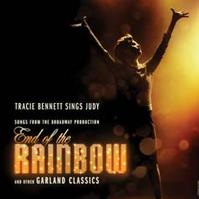 Masterworks Broadway Releases END OF THE RAINBOW Album