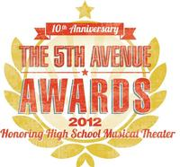 10th-Annual-5th-Avenue-Awards-Honoring-High-School-Musical-Theater-Announces-Nominees-20010101