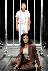 SILENCE-THE-MUSICAL-Extends-Through-September-2-20120327