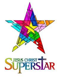 Arena-Tour-of-JESUS-CHRIST-SUPERSTAR-Confirmed-Starring-Tim-Minchin-Mel-C-Chris-Moyles-20010101