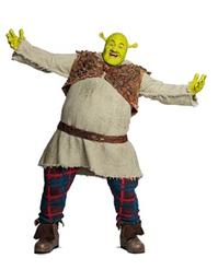BWW-reviews-the-tour-of-SHREK-at-Toronto-Center-for-the-Arts-20010101