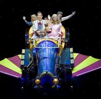 CHITTY-CHITTY-BANG-BANG-Directed-by-Roger-Hodgman-Opens-in-Sydney-November-16-20120516