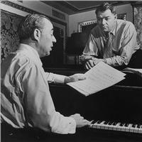 Nat-Chandler-Teri-Dale-Hanson-to-Perform-in-Celebrating-Rodgers-Hammerstein-401-02-20010101