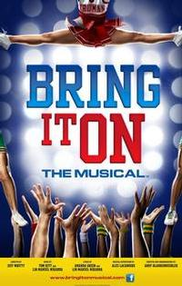 Review-Roundup-BRING-IT-ON--On-Tour-20010101