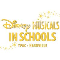 Tennessee Performing Arts Center Receives After-School Creativity Grants from Disney