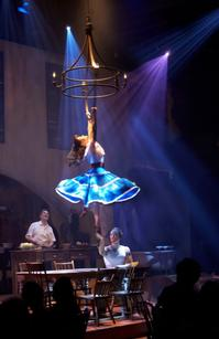 Lookingglass-Theatre-Extends-CASCABEL-Through-April-29-20010101