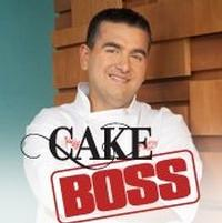 TLCs-CAKE-BOSS-Season-5-to-Premiere-20010101