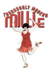 Studio-East-to-Present-THOROUGHLY-MODERN-MILLIE-727-29-20010101