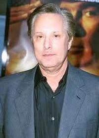 William Friedkin Named Guest Director of LA Film Festival