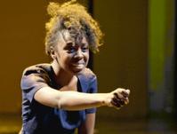 Quintessence Theatre Group Extends ANTIGONE Through April 1