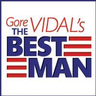 BEST-MAN-20010101