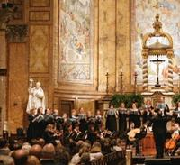 Kent-Tritle-to-Play-Recital-at-St-Ignatius-Loyola-66-20010101