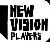 New-Vision-Players-to-Present-NEXT-TO-NORMAL-20010101
