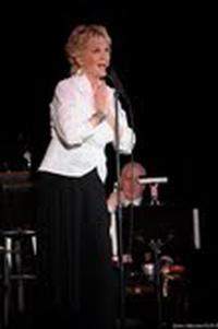 Christine-Ebersole-Returns-to-Landmark-On-Main-Street-20010101