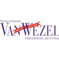The Van Wezel Brings Back FridayFest on the Bayfront