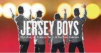 JERSEY-BOYS-Comes-to-Madison-20010101
