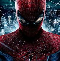 Two Sequels Announced For THE AMAZING SPIDER-MAN