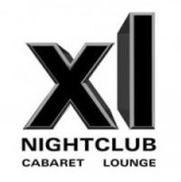 RuPaul's DRAG RACE Winner Bebe Zahara Benet and More Set for XL Cabaret, May-June 2012