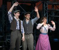 Breaking-NEWSIES-Run-on-Broadway-Is-Now-Open-Ended-20010101