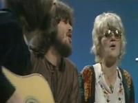 Highline-Ballroom-Presents-A-TRIBUTE-TO-DELANEY-BONNIE-68-20010101