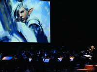 DISTANT WORLDS: MUSIC FROM FINAL FANTASTY Makes Its Columbus Debut 8/25